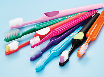 Celtic Marketing | Stocklists of a comprehensive range of dental products