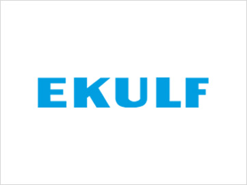 Category: Ekulf