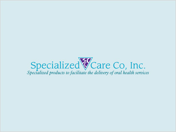 Category: Specialized Care