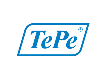Category: Tepe